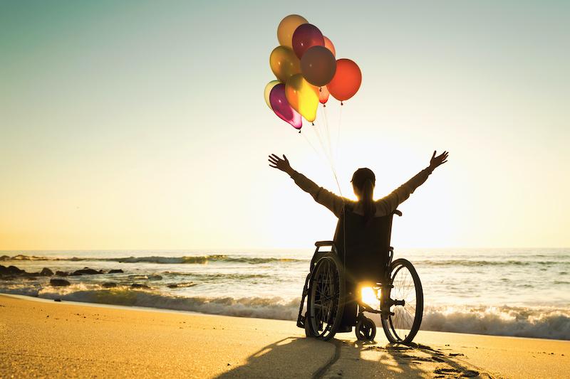 chair_accessible_beach_800.jpeg